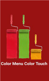 "British Paints launches ""Color Touch"" Mobile App to allow customers unlimited virtual color combinations before they buy"