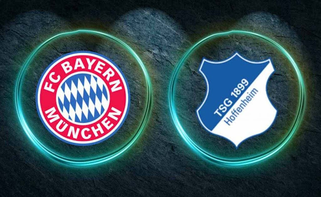 Bayern Munich vs Hoffenheim Full Match & Highlights 27 January 2018