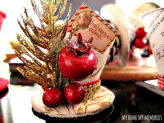 handmade-Christmas-ornaments-from-felt