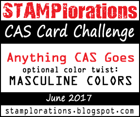 http://stamplorations.blogspot.co.uk/2017/06/cas-challenge-june.html