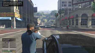 GTA_5_Android
