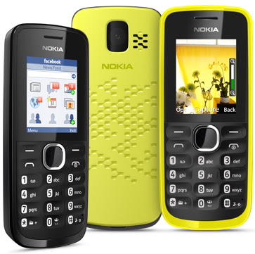 User manual Samsung j7 Max price In pakistan Olx karachi