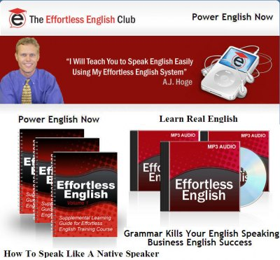effortless english club lessons free download
