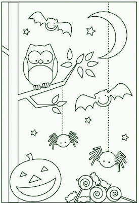 funnythanksgiving coloring pages 2017