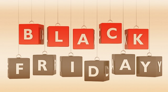 How Do Buyers Plan to save big on Black Friday Deal?