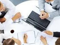 Ingin Rapat Makin Efektif? Perhatikan Tips Pilih Perabotannya!