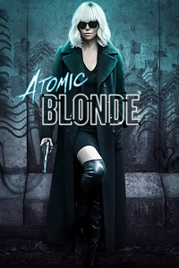 Watch Atomic Blonde Online Free in HD