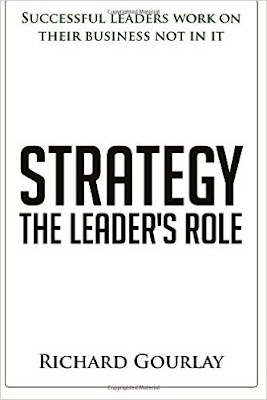 https://www.amazon.co.uk/Strategy-Leaders-Successful-leaders-business/dp/1508761965