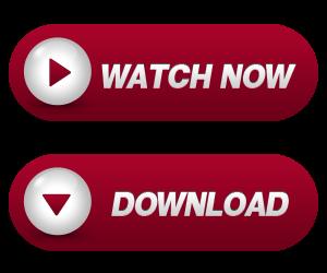 VIDEO GRATUITEMENT GRABOID TÉLÉCHARGER