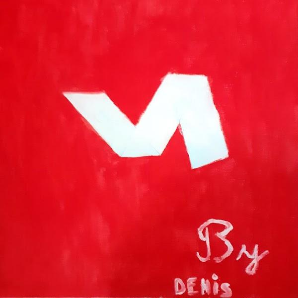 By Denis