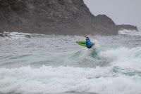 1 Charly Martin GLP Pantin Classic Galicia Pro foto WSL Laurent Masurel