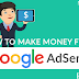 How To Get Google Adsense Account Approved in 3 Days