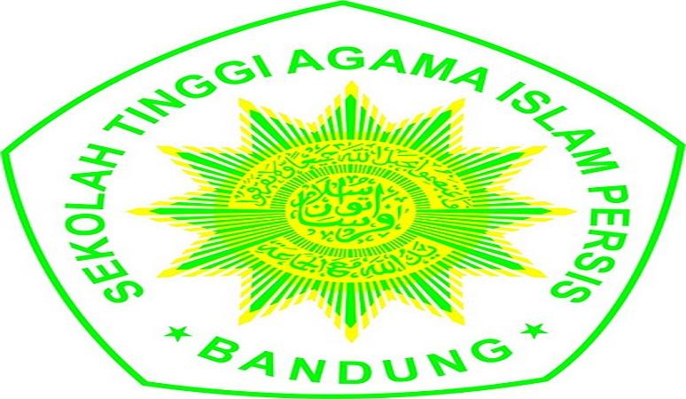 PENERIMAAN MAHASISWA BARU (STAI-PB) 2019-2020 SEKOLAH TINGGI AGAMA ISLAM PERSIS BANDUNG