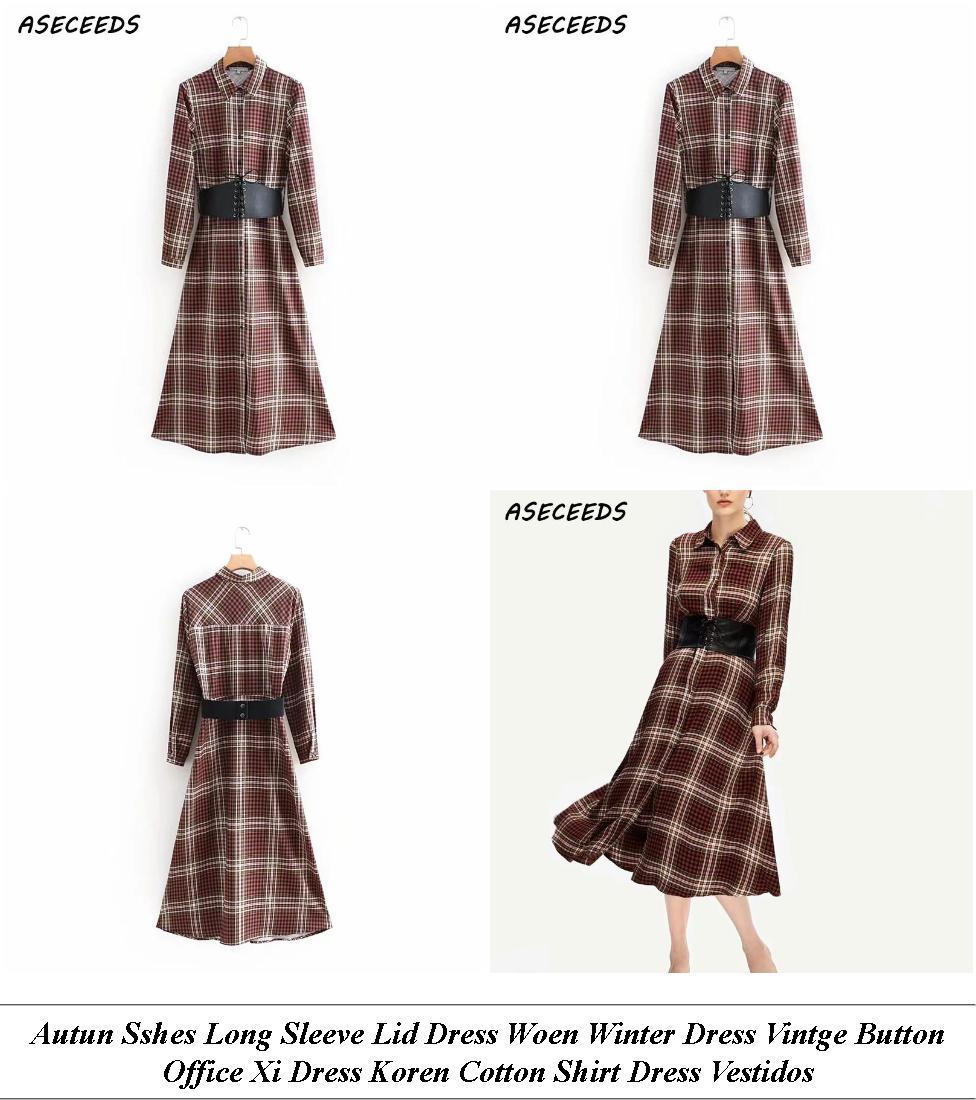Uy Lack Velvet Dress - The Vintage Clothing Company - Lack Chiffon Dress Plus Size