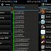 أفضل تطبيق أندرويد خرافي لن تندم على إستعماله في هاتفك الأندرويد