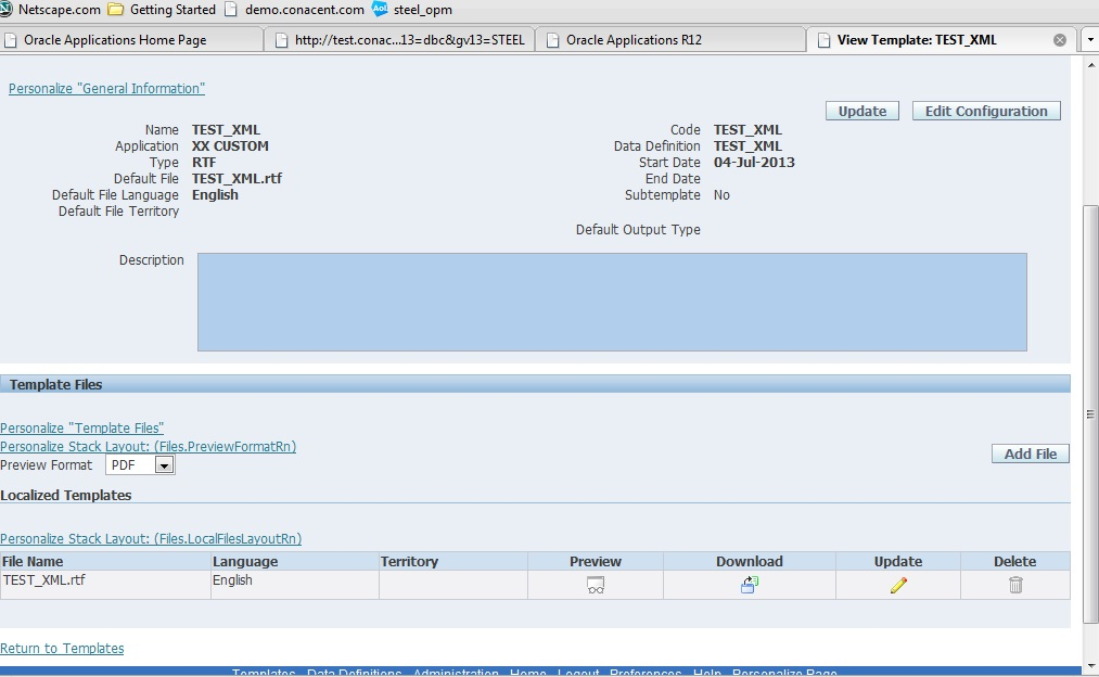 Oracle apps oracle application e business suite 11i for Date format in xml publisher template
