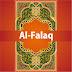 Al-Falaq (113)