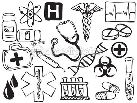 Rust en Ruimte in Hoofd en Huis: Dag 105- medische perikelen