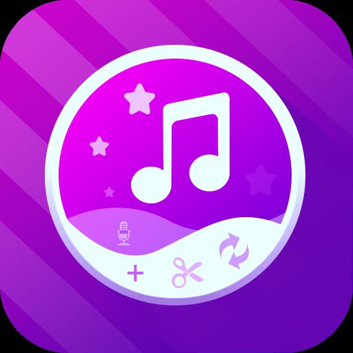 Music Editor 1.4.1 |Premium APK