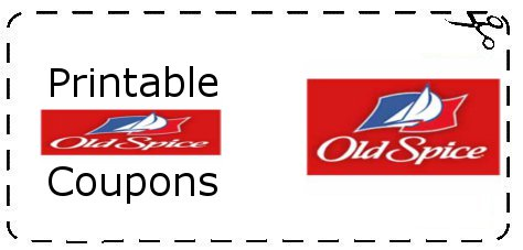 Old Spice coupons can be rare and vary in value from $/2 to $/1 for deodorant/antiperspirant, body wash, bar soap, cologne and body spray. Get.