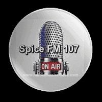 FM Radio Spice 107 Live