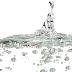 Ai auzit de apa de argint? Este cel mai PUTERNIC ANTIBIOTIC NATURAL
