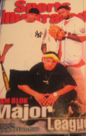 DJ_Envy_-_Major_League.png