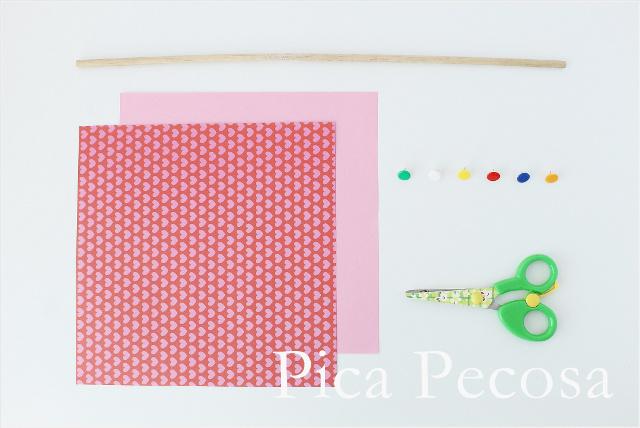 tutorial-como-hacer-molinillos-de-papel-diy-materiales