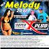 CD DE MELODY 2017 DO PAREDÃO X PLOD DE VIGIA (VOL 01- studio-virtual-gambiarra )