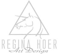 Regina Hoer Art