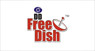 DD Freedish 38th e-auction will be on 11th February 2019 under new Revised Policy