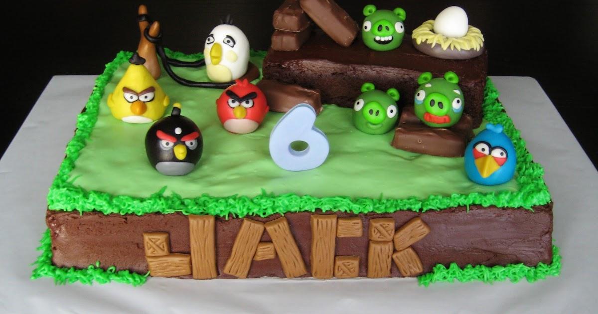 Cake Decorations Auckland North Shore