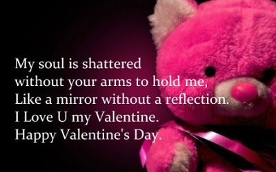 Valentines-day-Images-For-Facebook-Dp