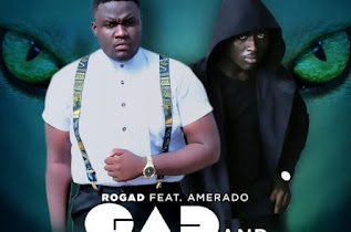 Rogad-Emcee-Ft-Amerado-Gad-and-Beast;djyoung0246934642