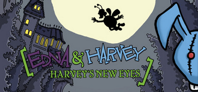 edna-and-harvey-harveys-new-eyes-pc-cover-www.ovagames.com