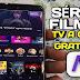 BAIXAR NOVO APP de FILMES, SÉRIES  e TV a CABO