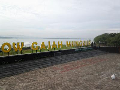 Waduk-Gajah-Mungkur-Pesona-Alam-Wonogiri