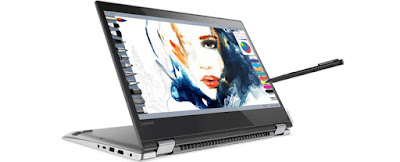 Lenovo Yoga 520-14IKB