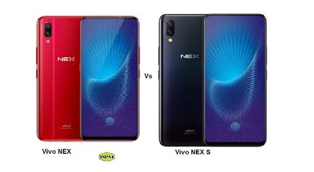 """<img src=""""Vivo-NEX-Vs-Vivo-NEX-S.gif"""" alt=""""Comparison of Vivo NEX Vs Vivo NEX S"""">"""