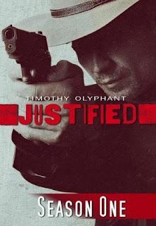 مسلسل Justified الموسم الاول مترجم كامل مشاهدة اون لاين و تحميل  Justified-first-season.8901