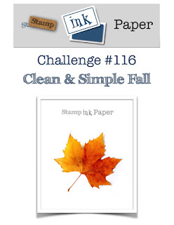 http://stampinkpaper.com/2017/09/sip-challenge-116-cas-fall/