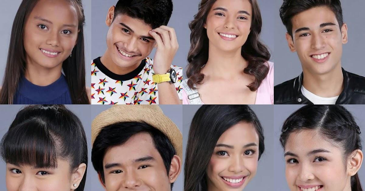 Pinoy Big Brother: Teen Edition Plus | Big Brother Wiki ...
