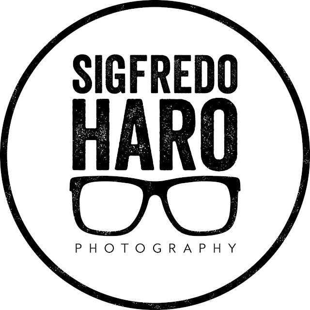 Sigfredo Haro Photography