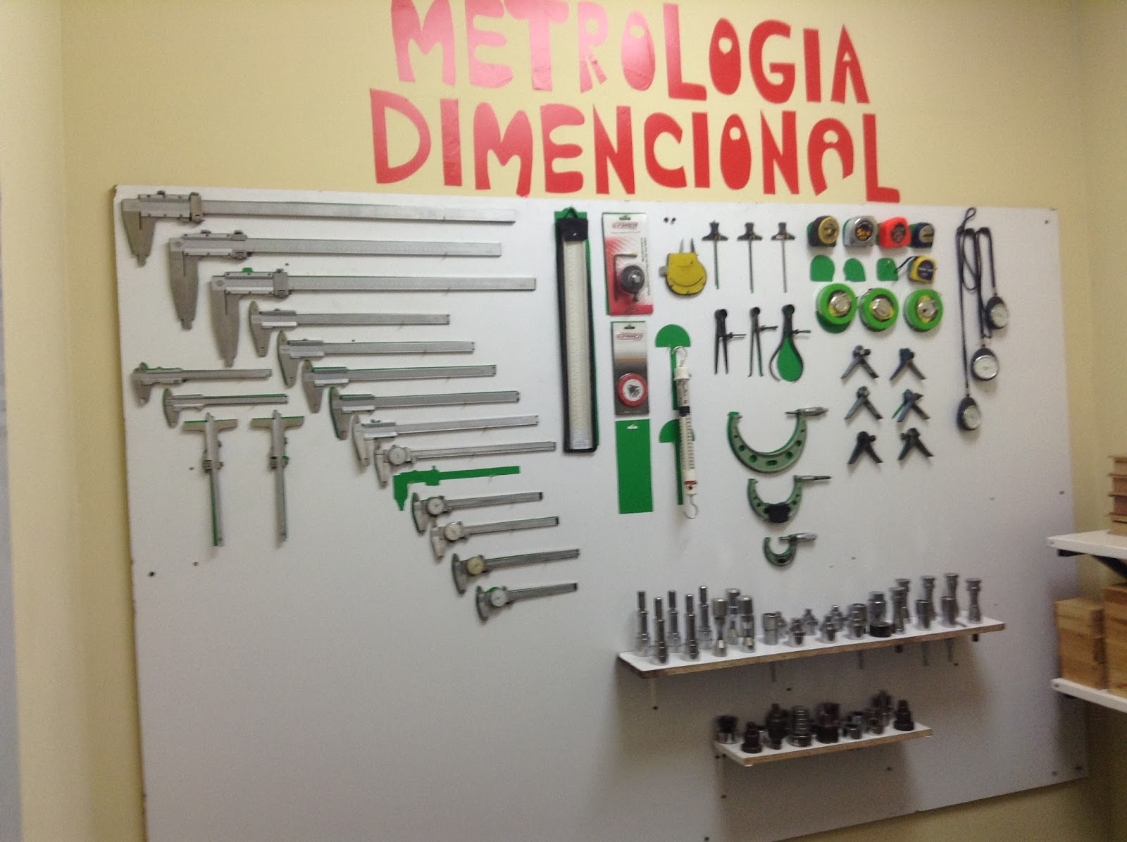 QUE ES METROLOGIA DIMENSIONAL PDF DOWNLOAD
