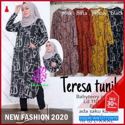 WNT0172W70 Teresa Tunik Baby BMGShop