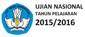 ayo berlatih soal UN (Ujian Nasional) Bahasa Inggris SMP/MTs tahun 2016 secara online dan interaktif di novehasanah.blogspot.com