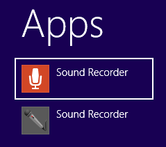 How to Record Voice in Computer