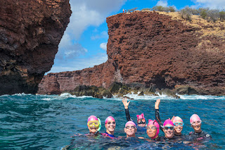 http://www.tropicallight.com/swim1/12jan19Lanai/12jan19Lanai.html