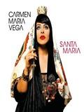 Carmen Maria Vega-Santa Maria 2017