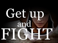 Options to Fight depression